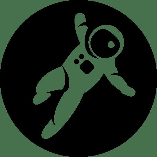 Getgrav